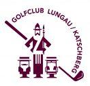 Logo_GC_Lungau_2017.indd